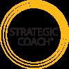 The Strategic Coach® logo